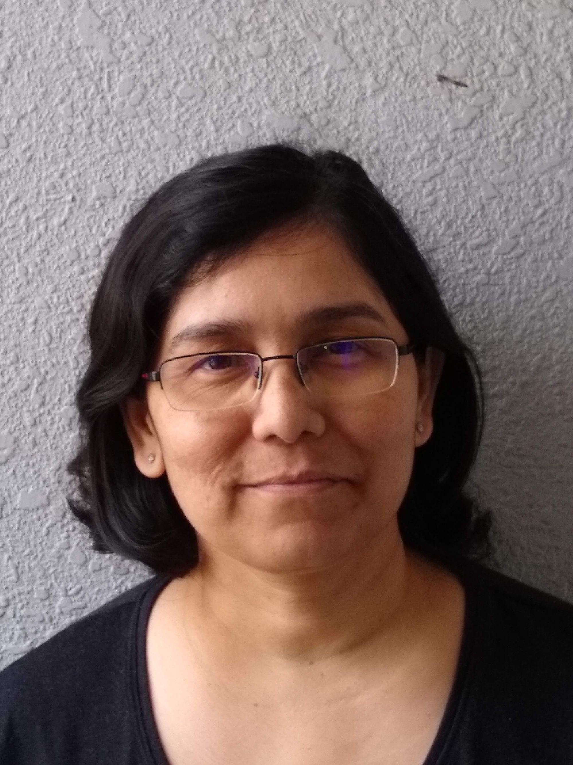 Tanuka Dutta