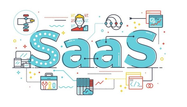 What is SaaS ? Software-as-a-Service
